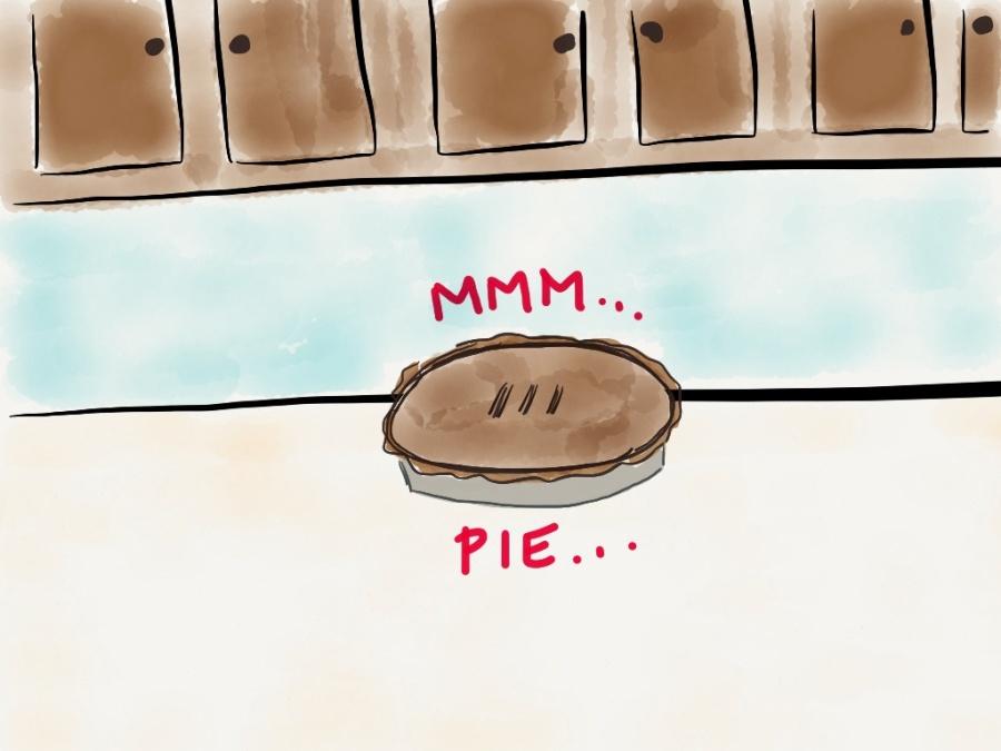 forgiveness pie 3